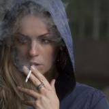 【悲報】タバコの依存性、想像以上にヤバかった…→その理由がこちら