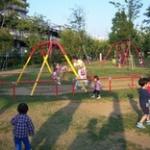公園で大声❌、ボール❌、遊具❌―禁止だらけで遊び場を追われる子供達…