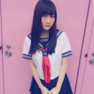 矢倉楓子のセーラー服姿が破壊力ありすぎ?可愛すぎ注意!【画像あり】 アイドルファンマスター