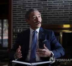 韓国でアメリカ大使の斬首大会が開催されたことが判明w