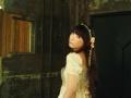【画像】 堀江由衣の手wwwwwwwww