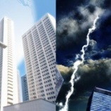 『ETFによる資産形成。』の画像