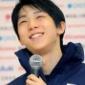 【ソチ五輪】  プルシェンコ選手、羽生選手のコーチに名乗り「...