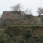 『天空の城、竹田城。』の画像