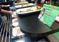 3月10日に岩田華怜ソロイベントを開催!