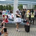 コミックマーケット82【2012年夏コミケ】その13