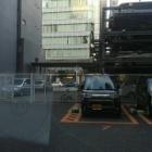 『大阪市内』の画像