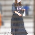 【炎上】指原莉乃さん(27歳)、7万円のTシャツを着用→批判殺到wwwwww