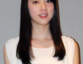 三吉彩花が若手女優の登竜門ともいえるCM『シーブリーズ』新ヒロインに決定