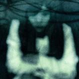 『【コンビニ】その女の幽霊は僕がいる事務所の入り口へ向かってきた』の画像