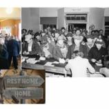 『【満員御礼】テクノロジーが変える働き方 TheWave湯川塾34期塾生募集』の画像