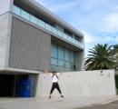 【YouTuber】はじめしゃちょーが3億円の大豪邸を購入