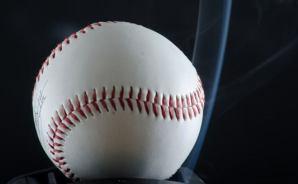 勝数・安打数が意外な野球選手
