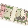 毎月軍資金100万円貰えるけどパチンコの勝ち金だけで生活←これやる?