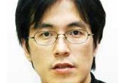 韓国と日本が自殺大国になった理由