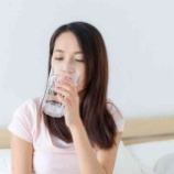 『水分補給の基本のキ!「水」を飲むコトはミッションだとおもえ!』の画像