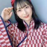 『[ノイミー] FC会員 メンバーブログ 蟹沢萌子『わたがし発明家になりたかった』を更新…』の画像