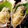 【画像】天ぷらにしたらうまいネタ教えて【飯テロ】