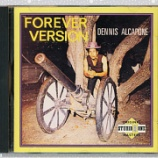 『Dennis Alcapone「Forever Version」』の画像