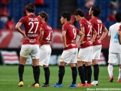 浦和レッズ、差別的投稿を受けた4選手を公表…
