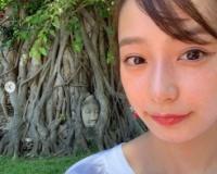 【朗報】宇垣美里、wjnが好きだった