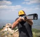 銃の消音装置(サイレンサー)の登録件数、1年で4割増 規制緩和など受け(写真)[ (CNN)[8 /1]