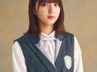 坂道グループって可愛い系は腐るほど沢山いるのに、美人系は梅澤、高本、金村、旧守屋の4人しかいないのは何で?