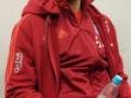 <ドイツ代表GKノイアー>日本人選手を高く評価!「俊敏で器用」特に印象に残った選手にFW武藤嘉紀とFW岡崎慎司を挙げる