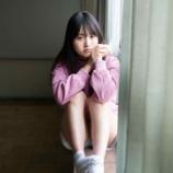 『【乃木坂46】お尻がエッッッ!!??賀喜遥香、これは完全に見えちゃってる・・・』の画像