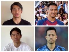 【ステイホーム】サッカー日本代表選手たちが警鐘を鳴らす、日本人の危機感の薄さ!