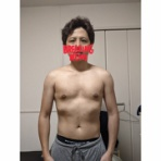 ダイエット、筋トレにて2年で20キロ減した理学療法士リハビリマスターレオンブログ