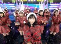 【Mステ】AKB48が「予約したクリスマス」「言い訳Maybe」を披露!キャプチャなどまとめ【ウルトラSUPER LIVE2020】