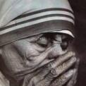 (ある方からの伝言 追記更新)マザーテレサさんのように。〜不動明王様の働き 強まる!〜