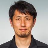 『ヴァンフォーレ甲府 伊藤彰コーチが新監督に昇格!! 17年に大宮を指揮、今年から甲府のヘッドコーチに就任』の画像