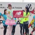 第10回湘南国際マラソン湘南ジェーンを探せ! その63(ネットグランプリ・熊川知沙紀)