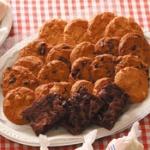 クッキーパーティー開いた結果wwwwww