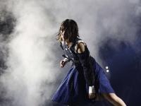 【乃木坂46】北野日奈子のギャップたまらんよな...(画像あり)