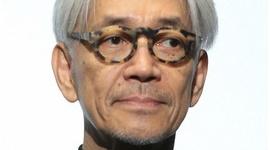 【芸能】坂本龍一「少し泣けた」…小山田圭吾の謝罪文に「なかなかこれほど真摯な文章は書けるものじゃない」