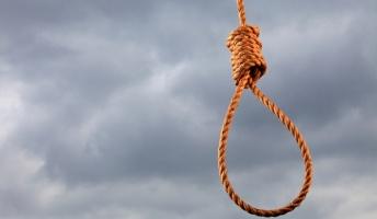 実在した『死刑執行人の歴史』冷酷で悪名高い12人