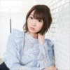 『井上麻里奈とかいう声優さん』の画像