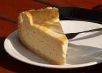 チーズケーキアンチスレ