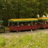 『10月の国営昭和記念公園Ⅲ;立川市』の画像