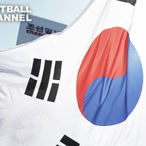 地元メディアが韓国代表を厳しく批判!?