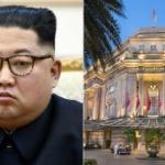 【北朝鮮】金正恩さんが米朝首脳会談での五つ星ホテル代を他国が負担することを要求! [海外]