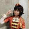『【画像】竹達彩奈さんが輿水幸子の髪型にした結果wwwww』の画像