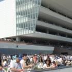 『7/27(土)メインレース 予想見解 佐渡S・TVh杯・薩摩S』の画像