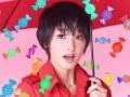 【悲報】剛力彩芽さん女優活動休止の理由が・・・・
