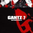 【GANTZ】玄野計「岸本と桜丘のどっちを生き返らせよっかな〜」→結果・・・