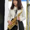 東京外国語大学第94回外語祭2016 その19(アコースティックサークルAA)