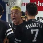 ソフトバンク川村隆史コーチが死去 クモ膜下出血